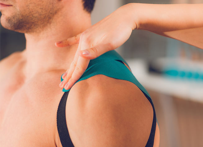 ana estable fisioterapia y osteopatia costa del sol kinesio